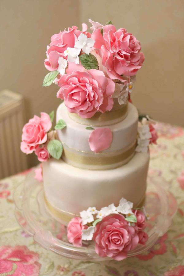 X-Faiza-Hasan-The-Cake-Bar-Wedding-Elega