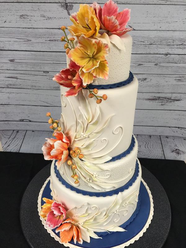 X-MS-Wedding-Elegant-8-3.jpg#asset:9290