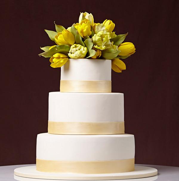 XXNPF-Wedding-Elegant-44.jpg#asset:9288