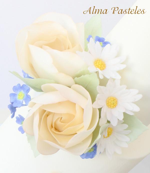 X-Uta-Hornemann-Alma-Pasteles-Wedding-El