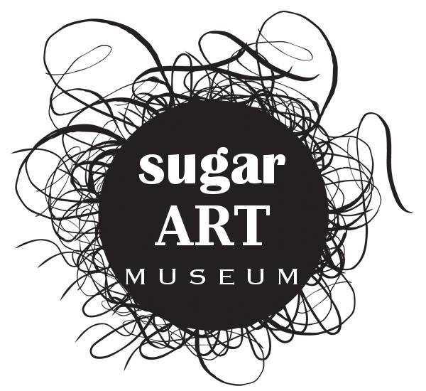 Sugar Art Museum