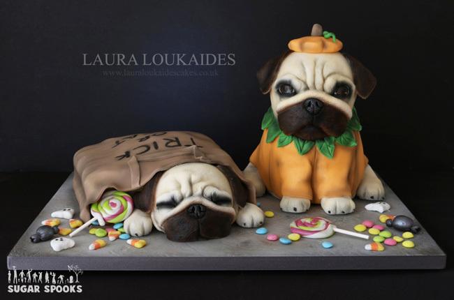Sugar-Spooks-Laura-Loukaides.jpg#asset:1
