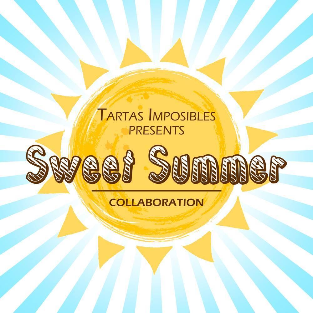 Sweet Summer Collab