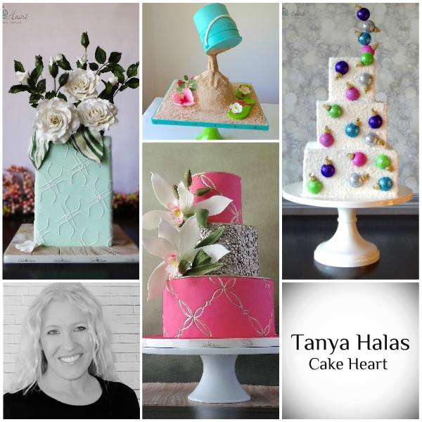 Tanya-Halas-Collage.jpg#asset:15604