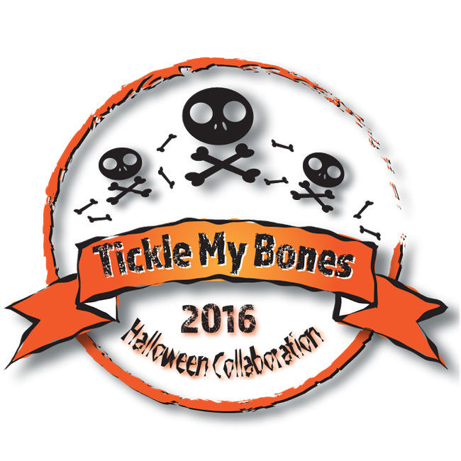 Tickle Collab Badge Png