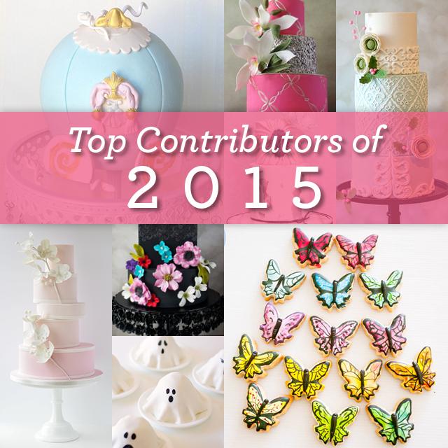 Top Contributors2015 640X640
