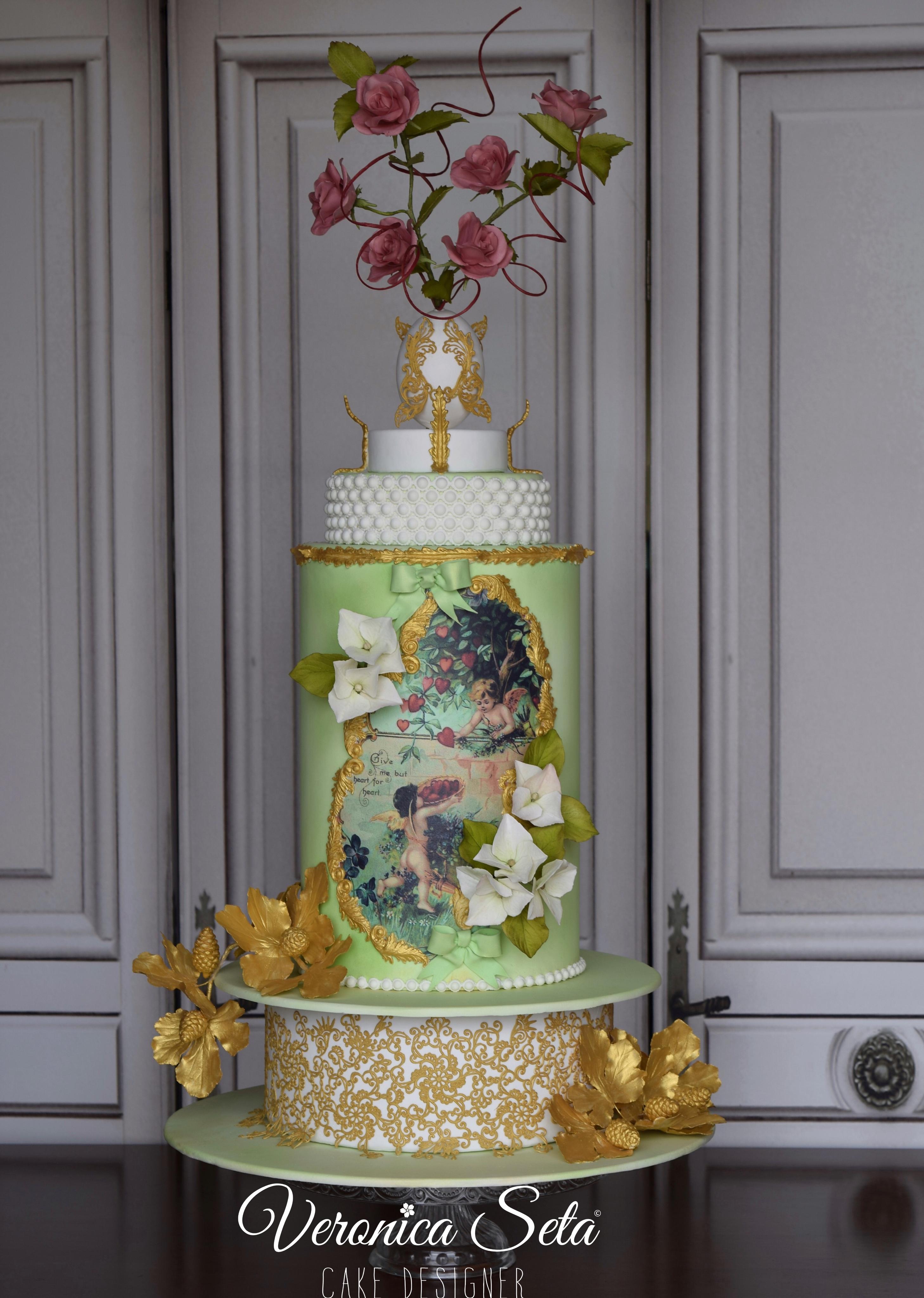 Veronica-Seta-Veronica-Seta-Cake-Designer-Wedding-Elegant-8.jpeg#asset:16147