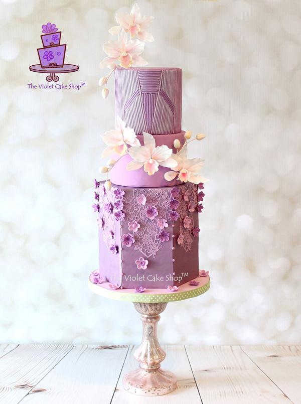 Violet-Fashion.jpg#asset:15018