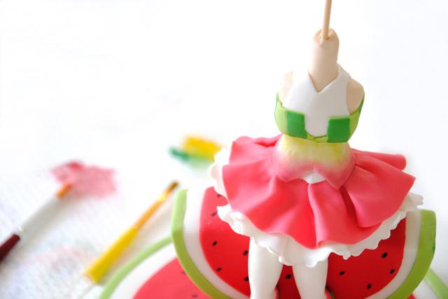 Watermelon-Girl-26.jpg?mtime=20180507141950#asset:26898