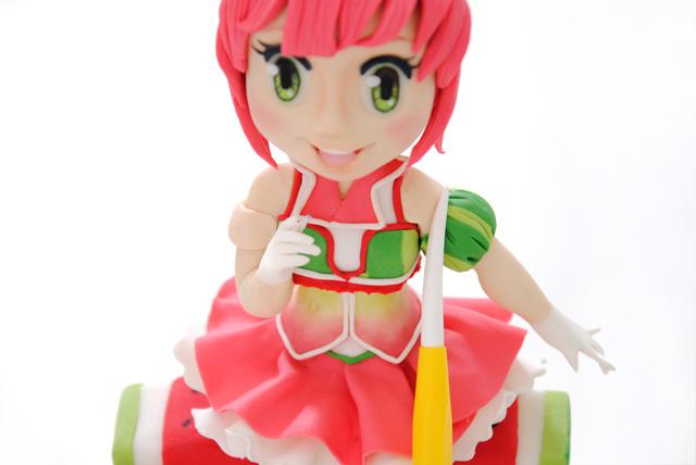 Watermelon-Girl-49.jpg?mtime=20180507145634#asset:26977
