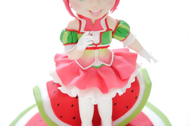 Watermelon-Girl-50.jpg?mtime=20180507145653#asset:26978