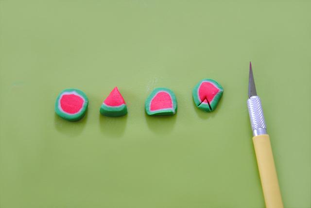 Watermelon-Girl-52.jpg?mtime=20180507144124#asset:26968
