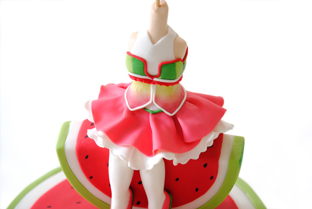 Watermelon-girl-28.jpg?mtime=20180507144852#asset:26971