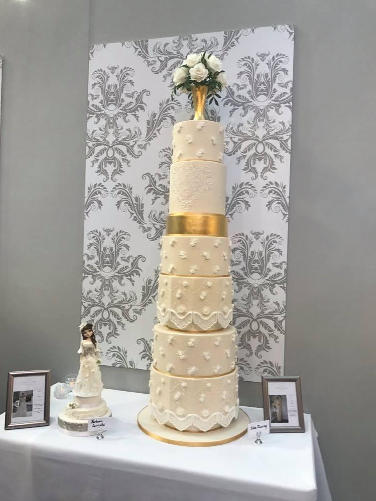 Wedding-Gown-Helen-Mansey.jpg#asset:18242