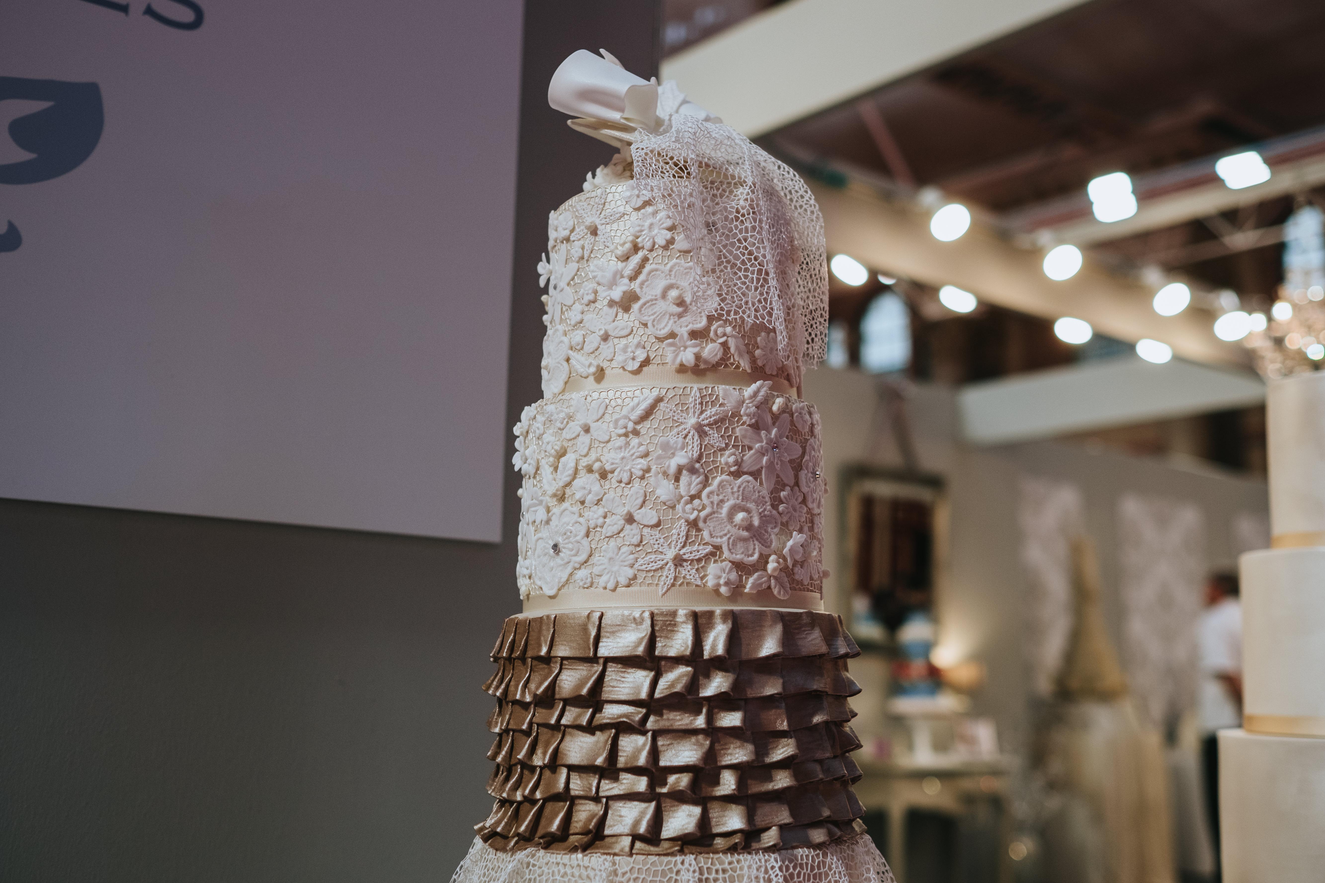 Wedding-gown-Mish-2.jpg#asset:18223