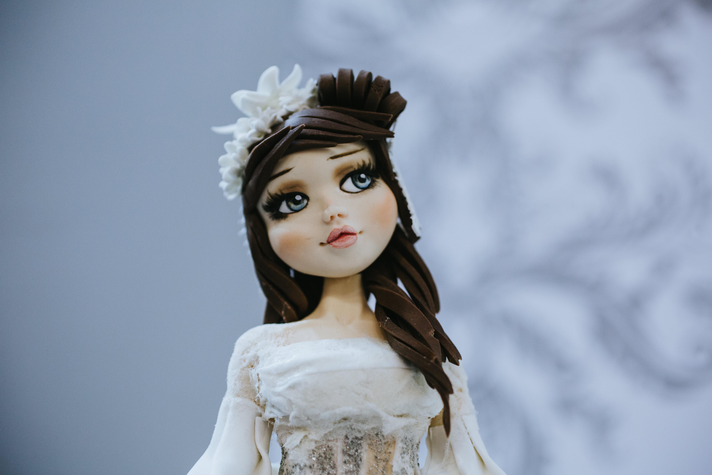 Wedding-gowns-Barbara-Luraschi.jpg#asset:18199
