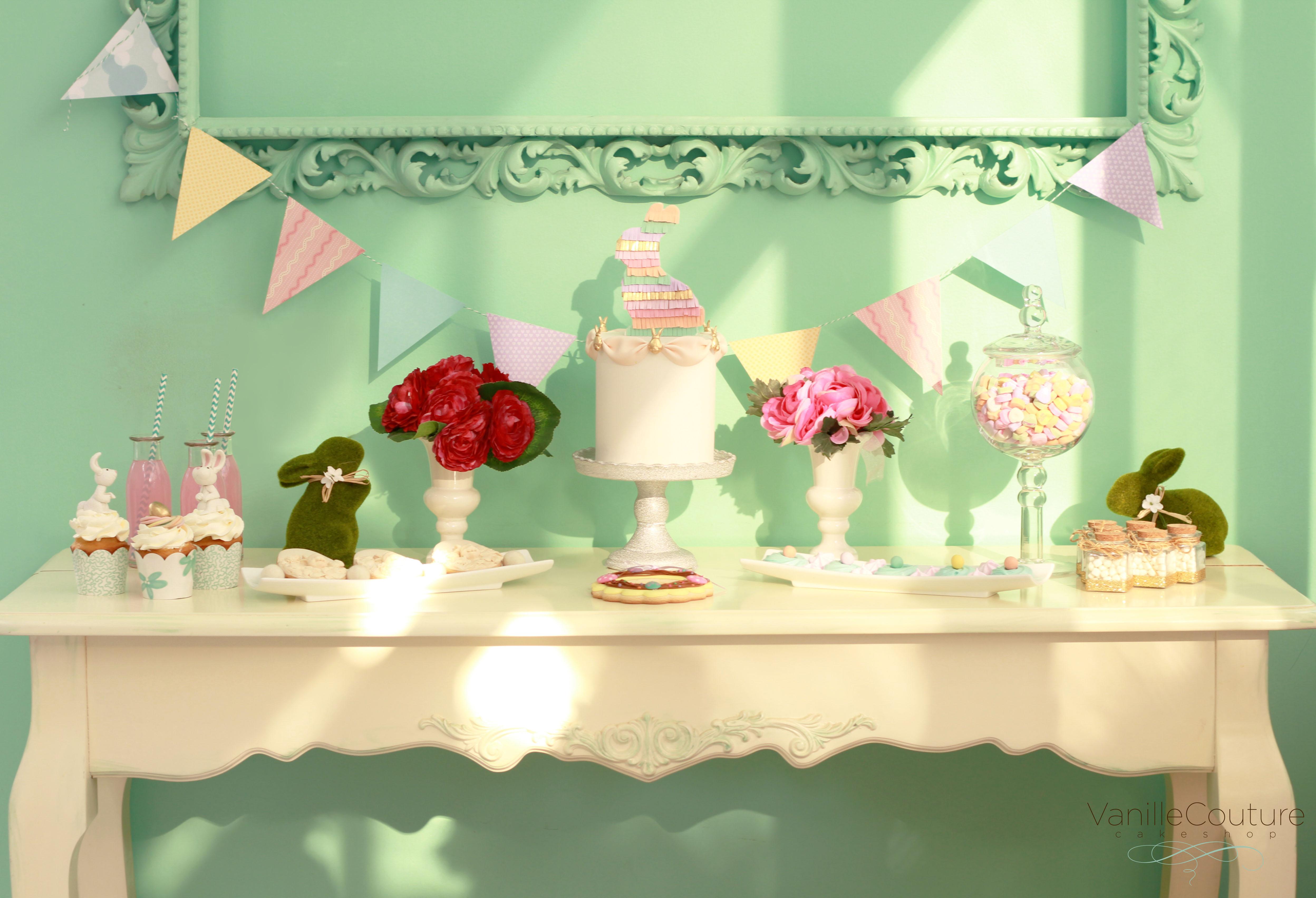 Willie-Soto-Lili-Cuellar-Vanilla-Couture-Cakeshop-Easter-3.jpg#asset:17189