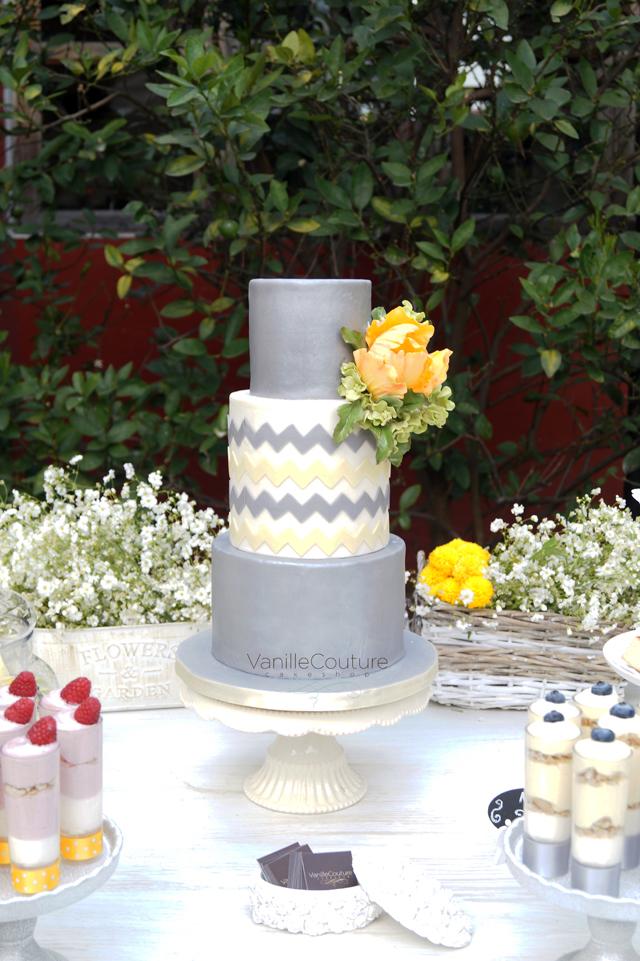 Willie-Soto-Lili-Cuellar-Vanille-Couture-Cakeshop-Wedding-Elegant-8.jpg#asset:14847