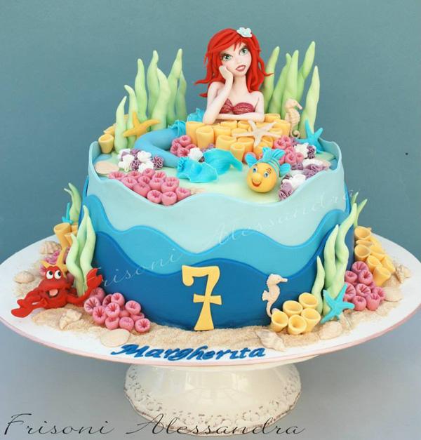 X-Alessandra-Frisoni-Frisoni-Alessandra-Studio-Cake-Birthday-Baby-0.jpg#asset:15668