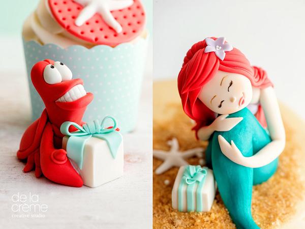 X-Heidi-Holmon-De-la-Creme-Creative-Studio-Birthday-Baby-4-1.jpg#asset:15691
