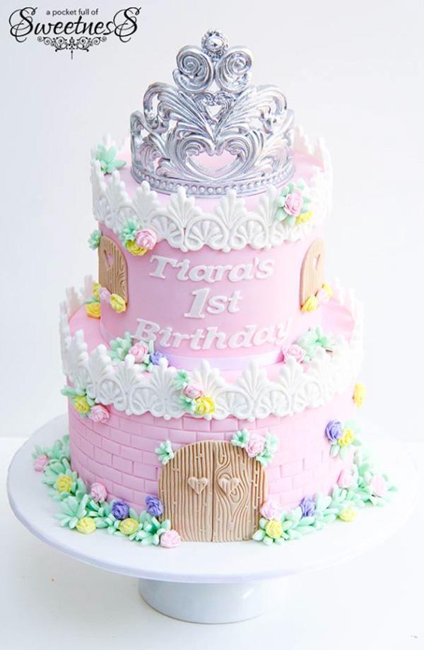 X-Loan-Cao-A-Pocket-Full-of-Sweetness-Birthday-Baby-14.jpg#asset:15684