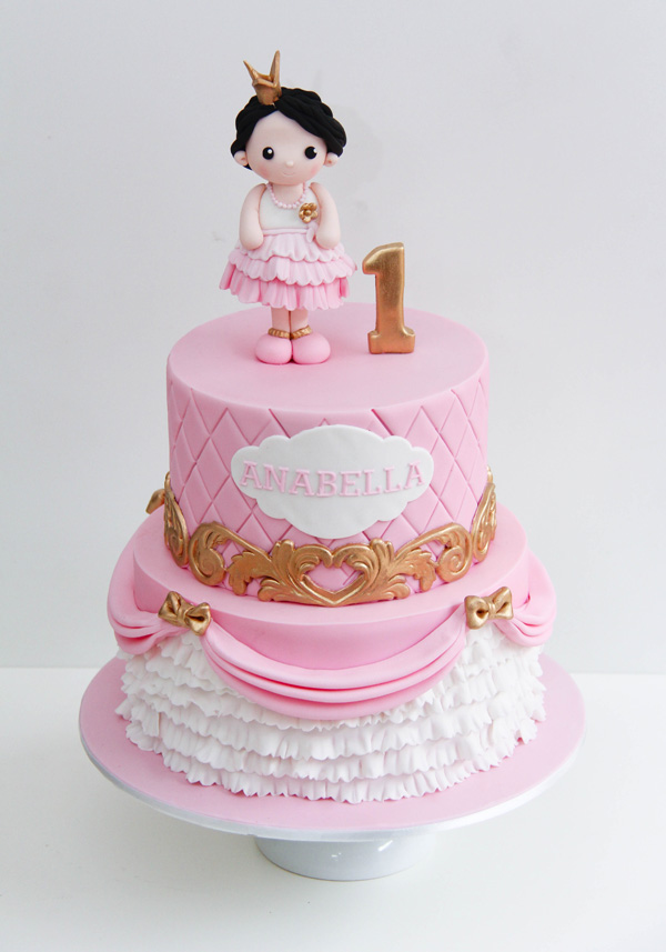 X-Loan-Cao-A-Pocket-Full-of-Sweetness-Birthday-Baby-21.jpg#asset:15685