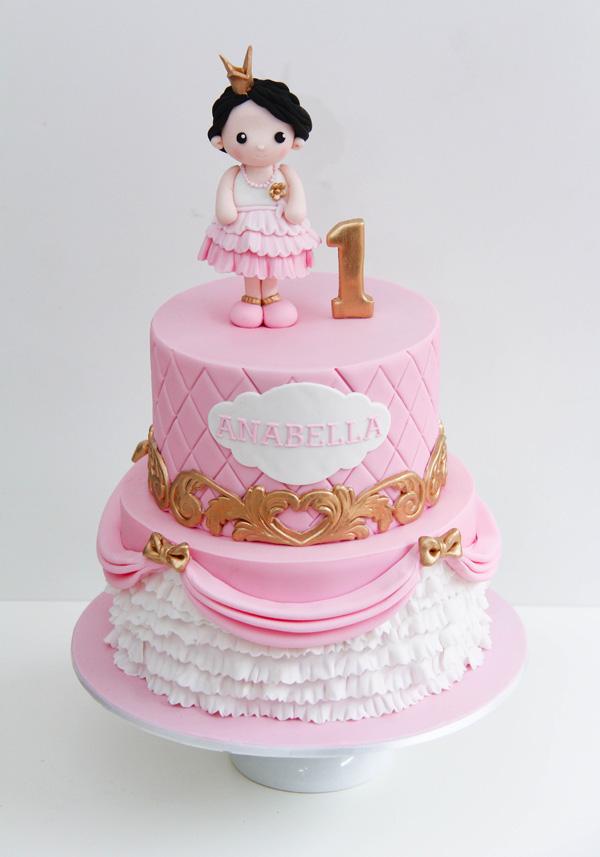 X-Loan-Cao-A-Pocket-Full-of-Sweetness-Birthday-Baby-21.jpg#asset:15685