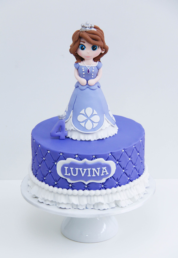 X-Loan-Cao-A-Pocket-Full-of-Sweetness-Birthday-Baby-22.jpg#asset:15686