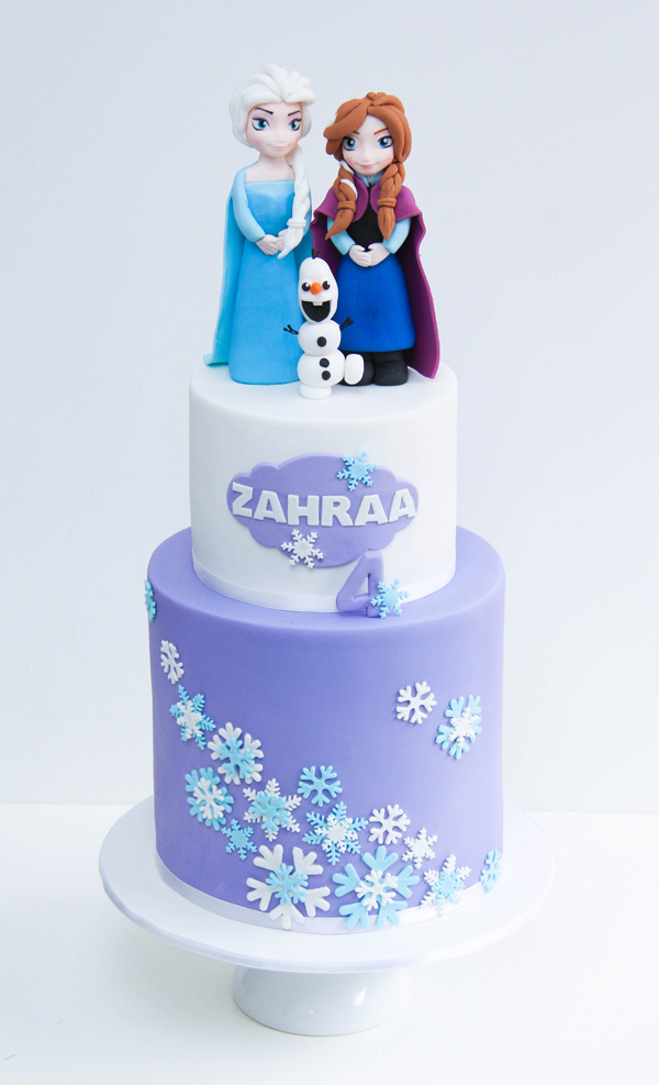 X-Loan-Cao-A-Pocket-Full-of-Sweetness-Birthday-Baby-23.jpg#asset:15687