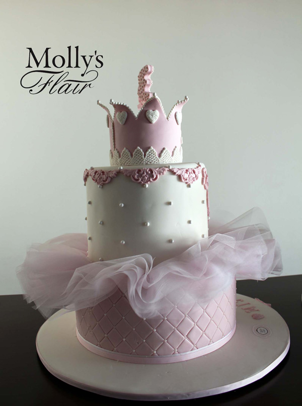 X-Molly-Majdalani-Mollys-Flair-Birthday-Baby-8.jpg#asset:15673