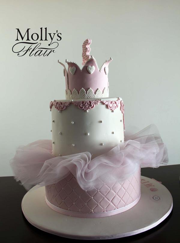 X-Molly-Majdalani-Mollys-Flair-Birthday-Baby-8.jpg#asset:15673