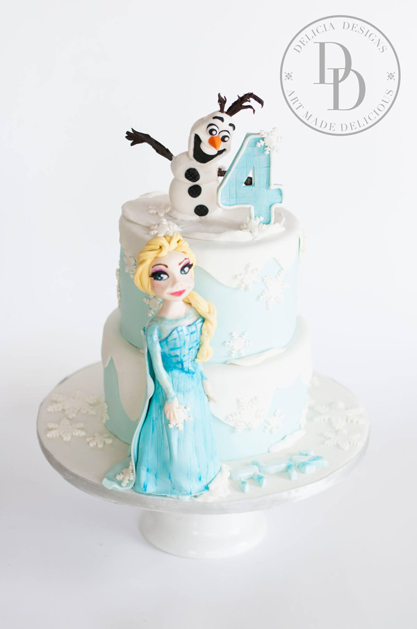 X-Tatiana-Ho-Delicia-Designs-Birthday-Baby-7.jpg#asset:15659
