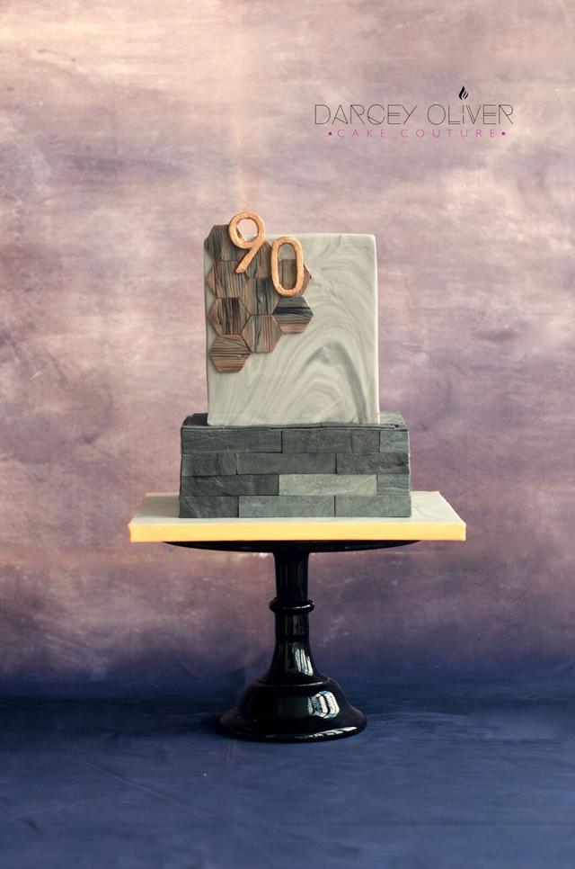 Zoe-Burmester-Darcey-Oliver-Cake-Couture-Novelty-Specialty-8.jpg#asset:14849