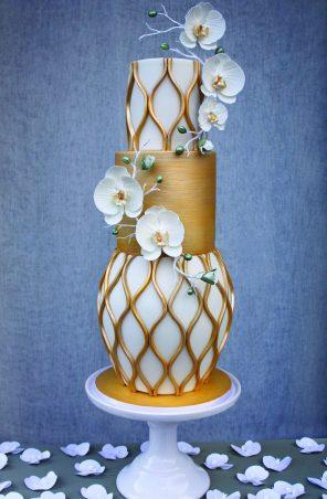 Veronique-De-Groot-very-unique-cakes-flower-2.jpg#asset:17883:galleryTile
