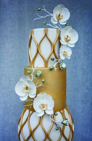 Veronique-De-Groot-very-unique-cakes-flower-3.jpg#asset:17884:galleryTile