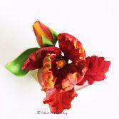 Nichola-Ferron-The-Black-Rose-Bakery-flower-21.jpeg#asset:17879:homeArtistCircle