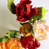 Nichola-Ferron-The-Black-Rose-Bakery-flower-24.jpeg#asset:17880:homeArtistCircle