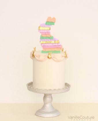 Willie-Soto-Lili-Cuellar-Vanilla-Couture-Cakeshop-Easter-10.jpg#asset:17196:homeGalleryTile
