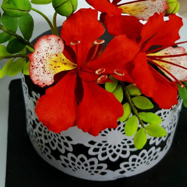 AnandKumar_flower-2.jpg#asset:17876:homeSlider