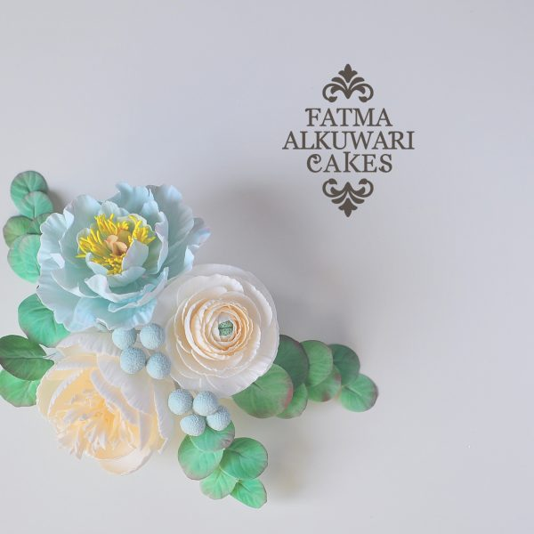 Fatma-Alkuwari-FKCakes-flower-1.jpeg#asset:17877:homeSlider