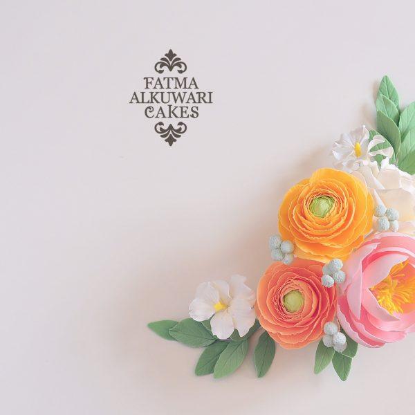 Fatma-Alkuwari-FKCakes-flower-2.jpeg#asset:17878:homeSlider