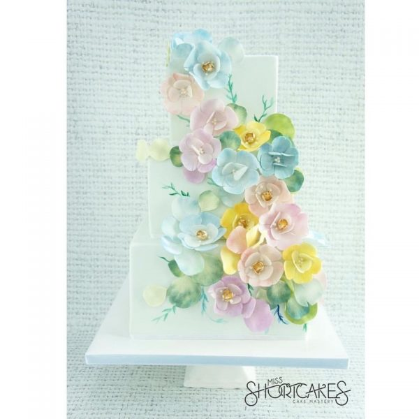 Jessica-Ting-Miss-Short-Cakes-Wedding-Elegant-29.jpeg#asset:18328:homeSlider