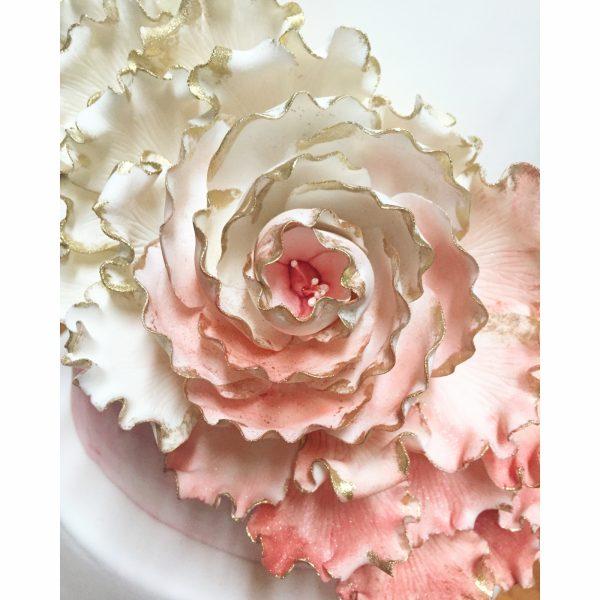 Joe-Chiazzese-Jennifer-Chiazzese-Patisserie-Montebello-Sugar-Flowers-1.jpg#asset:18321:homeSlider