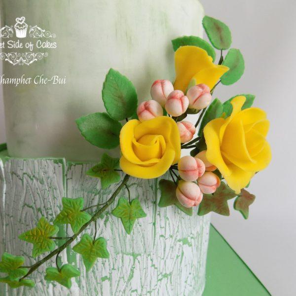 Khamphet-Che-Bui-Sweet-Side-of-Cakes-Birthday-Baby-8-1.jpeg#asset:18411:homeSlider