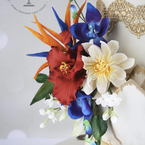 Nisha-Fernando-Sweet-Delights-Cakery-Wedding-Elegant-19-2.jpg#asset:18323:homeSlider