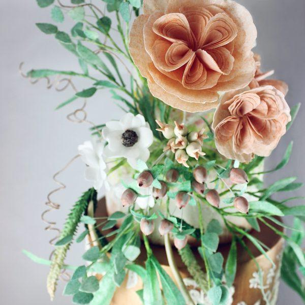 Ozge-Bozkurt-2cute2biteme-Wedding-Elegant-0-1.jpg#asset:18267:homeSlider