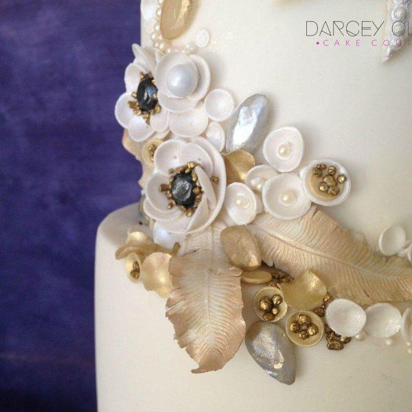 Zoe-Burmester-Darcey-Oliver-Cake-Couture-Wedding-Elegant-2-1.jpeg#asset:18326:homeSlider