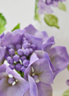 Catalina-Anghel-azucararte-Wedding-Elegant-5-2.JPG#asset:18303:paletteImage