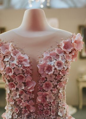 Emma-Jayne-Wedding-Gown-1.jpg#asset:18251:paletteImage
