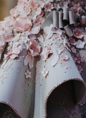 Emma-Jayne-Wedding-Gown-2.jpg#asset:18252:paletteImage